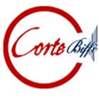 Corte Biffi Logo