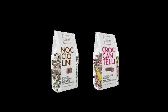 Cioccolatini Image