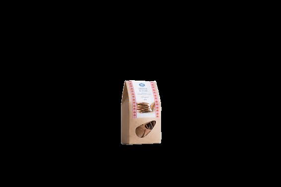 Cracker - BrioBakery Image