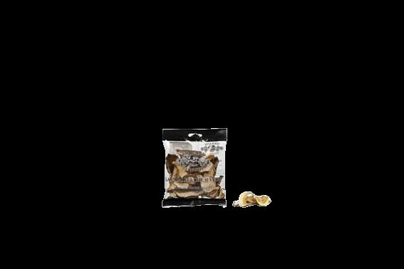 Funghi Essiccatti Image