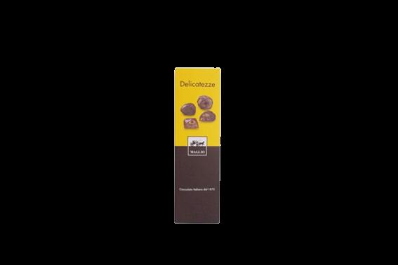 Delicatezze - Cioccolato Maglio Image