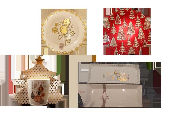 Accessori per la Casa - Natale Image