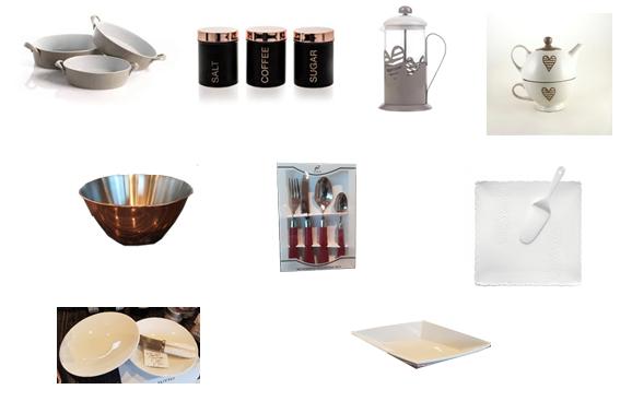 Accessori Cucina Image